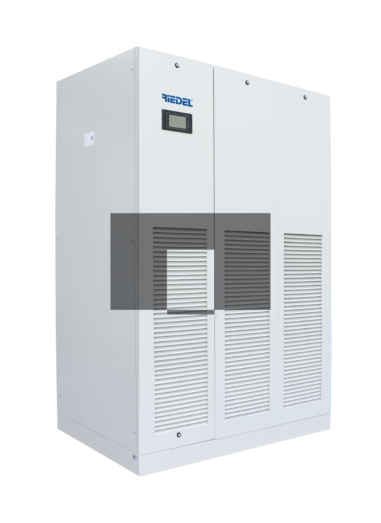 GDTS products SC Chiller series image